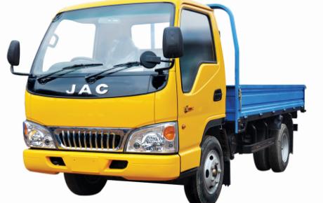 jac-front-540x300