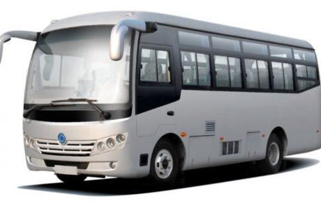 rent-a-car-bangladesh_tourist-bus-hire