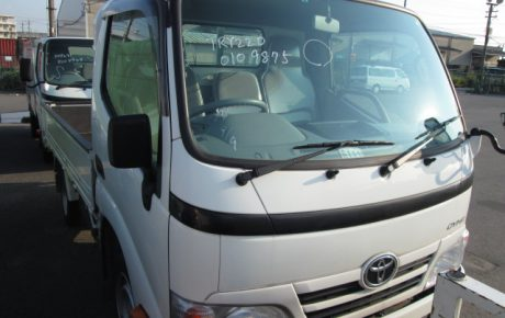 car_image1818621521_109875-21
