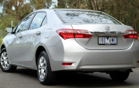 2014_toyota_corolla_ascent_review_10-0511-900x480